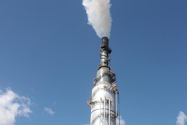 江西黑貓炭黑股份有限公司煙氣脫硫、深化除塵項目2.jpg