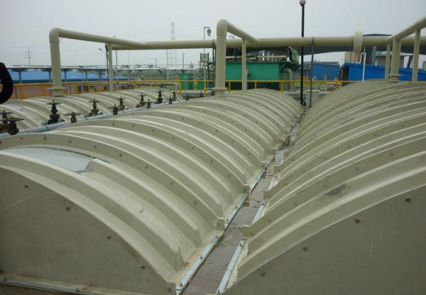 江西天新藥業污水處理站生化臭氣治理工程2.jpg