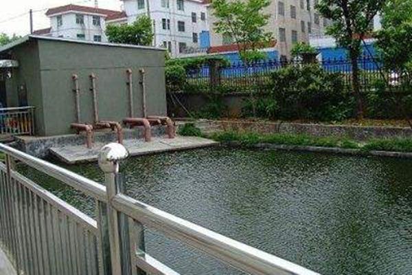 景德镇市第二人民医院污水处理设备更新改造工程1.jpg